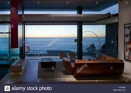 100 Stefan Antoni Architects STEFAN ANTONI OLMESDAHL TRUEN ARCHITECTS PRIVATE HOUSE CAPE TOWN