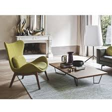 Ebay Home Decor Uk by Coffee Table Calligaris Coffee Table Ebay Lovely 69 On Modern Home