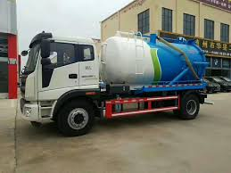 China Foton 4*2 8000 Liters Suction Vacuum/Sewer/ VAC 6 Wheel Trucks ... Vt4000 Offroad Vac Truck Foremost Vaccon Elindustriescom Combination Jetvac Series Aquatech Why Choose Hydro Excavator Trucks For Excavation Russellreidjetvactrucks Russell Reid Super Vac Truck Mega Pump Fast Pulling Oilfield Chick Not Vector Trailermounted Units Xtreme Mount Leaf Collection Youtube Vacuum Wikipedia Industrial Wetdry Walco Industries Fluid Pro Pumping Tank Ov5 Web Quality Overleys