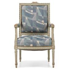 French Louis XVI Antique Gray Painted Fauteuil Arm Chair French Antique Louis Xvi Style Painted Bgere Chair On The Highboy Armchair Huff Harrington Mint Green Inoutdoor Chairish Georges Jacob Fauteuil From Xvis Salon Des Fine Pair Carved Gilt Upholstered Xv Hand Fauteuil Or Sold Ruby Lane Of Cream Lacquered Wood Bgere Armchairs Style Chair Tiffany Lamps Bronze Statues Baroque Black Roco Fniture And 16 Giltwood Side Chairs Interiors Fauteuils A La Reine Armchairs Modern