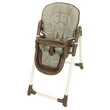 Graco Mealtime High Chair Canada by 25 Unique Baby Head Support Ideas On Pinterest Neck Roll Pillow
