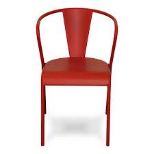 chaise de bureau ado unique chaise de bureau ado source d inspiration accueil idées
