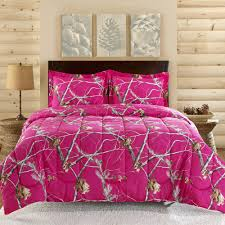 Camouflage Bedding Queen by Realtree Bedding Sets Queen U2013 Clothtap
