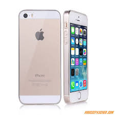 pour iphone 5 5s coque iphone 5 5s silicone transparente housse