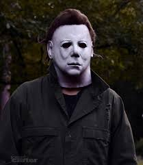 Who Played Michael Myers In Halloween 1 by The Top Ten Michael Myers Mask Replicas Ever Part 2 Of 2
