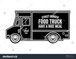 Street Burger Food Truck Vector Illustration Stock Vector 468460730 ... Mister Gee Burger Truck Imstillhungover With Titlejpg Kgn Burgers On Wheels Yamu Ninja Mini Sacramento Ca Burgerjunkiescom Once A Bank Margates Twostory Food Truck Ready To Serve The Ultimate Food Toronto Trucks Innout Stock Photo 27199668 Alamy Street Grill Burger Penang Hype Malaysia Vegan Shimmy Shack Will Launch Brick And Mortar Space Better Utah Utahs Finest Great In Makati Philippine Primer Radio Branding Vigor