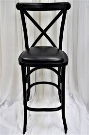 Party & Event Chair Rentals | Rent Folding Chairs From Gervais Louis Pop Ding Chair Event Rentals In Atlanta Office Commercial Staging Rental Italian Baroque Throne High Back Reproduction Black Elegant For Rent The Brat Shack Party Store 5012bistro Cafe Stool Silver Metal Amazoncom Royal Wing Kingqueen Wedding Microphone Bend Oregon King Solomon Lion Accent Chairs 5500 Delivered Decor More Fniture Lounge Fniture Softgoods Beach Tampa Bay Baby Shower Chair Rentals