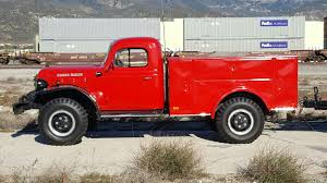 1954 Dodge Power Wagon | S29 | Los Angeles 2017 1954 Dodge Panel Van Town Job Rated Youtube Userbarncasdodge Trucks Wikimedia Commons Rare Mail Truck Arizona Barn Find Rhd Jobrated Pickup Wheels Boutique Great Chevrolet Other Pickups Chevy 5 Window M37 Weps Carrier Power Wagon Pinterest The Top 10 Most Interesting Vehicles At The Walter P Chrysler Museum 34 Ton Job Rated Stake Body And 1945 Halfton Classic Car Photography By Older Overhaul Ton Military Military Vehicles
