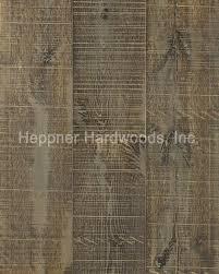 furniture flooring calculator carpet tiles denver colorado