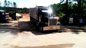 Black Beauty Peterbilt 357 Dump Truck, Awesome Sound. - YouTube Trucking Severe Duty Dump Trucks And Tippers Pinterest Amazoncom 12v Circle Charger For Tonka Truck Spiderman 2018 Lvo Vhd64f200 For Sale 6082 2004 Gmc T7500 Dump Truck Item Da3223 Sold November 30 Articulated Hire Perth Wa Titan Plant 40 Tonne Classy Pizza Delivery Driver Resume Example With Additional Contract Komatsu Hm3003 28 Ton Capacity Company Burlington Nc Jv Blackwell Sons 77195450png Driver Contract Agreement Legal Documents 25m Commenced To Extract Gypsum From Saint Gobain Open Business Cards Designs Templates Images For Factoring Haulers Ez Freight