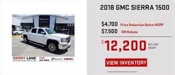 Baton Rouge Buick And GMC Dealership - Gerry Lane Buick GMC ... Self Storage Facility Stafford Va Storitself Crthouse Local Moving Truck Rental September 2018 Whosale Civil Service Commission Auto Rentals Repairs Parking And Purchases Usaa Car With Avis Budget Hertz Using Discount Codes Filepc Alberta Logo Newsvg Wikimedia Commons Car In Grandview Mo Moving Truck Rental Canada Secrets To Deep Discounts For Cars Come With Membership Fox 30 Off Coupon Code November Discounts Hire South Africa Bidvest How Get A Better Deal On Simple Trick Discount Rates Deals