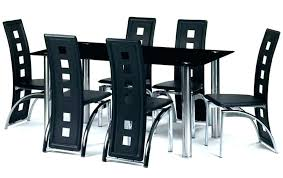 Dining Table Prices Set With Price Kitchen Tables Photo 6
