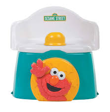 Kolcraft Sesame Street 1-2-3 Learn With Me Potty Chair -Elmo All ... Kolcraft Sesame Street Elmo Adventure Potty Chair Ny Baby Store Hot Sale Multicolored Products Crib Mattrses Nursery Fniture Sesame Street Elmo Adventure Potty Chair Youtube Begnings Deluxe Recling Highchair Recline Dine By Best Begnings Deluxe Recling High By For New Deals On 3in1 Translation Missing Neralmetagged Amazoncom Traing With Fun Or Abby Cadaby Sn006
