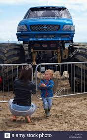 Mum Taking Photo Of Toddler In Front Of Monster Truck On The First ... D Is For Dump Truck Toddler Tshirt Shop Tshirts Happy Amazoncom Vtech Drop And Go Toys Games Bag Montanas Marketplace Toyota Tundra Remote Control 2 Seat Ride On Pickup W Age 1 Baby Toddler Elc Carousel Lights Sounds Cstruction A How To Cstruction Birthday Party Ay Mama Toy Pretty Toyrific Pedal 9 Fantastic Toy Fire Trucks Junior Firefighters Flaming Fun Beautiful Bed Pagesluthiercom Monster Kids Learn Numbers Colors Youtube Mocka Ons