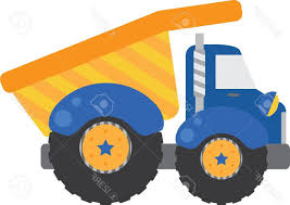 Dump Truck Clipart #39790 Dumptruck Unloading Retro Clipart Illustration Stock Vector Best Hd Dump Truck Drawing Truck Free Clipart Image Clipartandscrap Stock Vector Image Of Dumping Lorry Trucking 321402 Images Collection Cliptbarn Black And White 4 A Toy Carrying Loads Of Dollars Trucks Money 39804 Green Clipartpig Top 10 Dumping Dirt Cdr Free Black White 10846