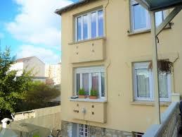 vente de prestige maison villa 13 pièce s à bagnolet 285 m