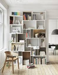 inspiration design your own personalised shelving setup