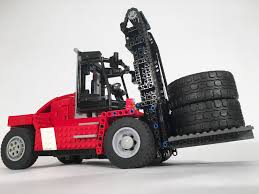 Kalmar 180   Thirdwigg.com 2008 Shunter Kalmar Camions Dubois Introduces Its Latest Forklift To The North American Market Heavy Trucks 1852 Ton Capacity Pdf Gains Important Orders From Dp World For Terminal Tractors 2012 Single Axle Shunt Truck 2047 Little League Equipment Boosts As Major Ethiopian Terminals Expand Find A Distributor Blog Receives Order 18 Forklift Ecf 809 Triplex Electric Price 74484 Image Gallery Ottawa Dcd 455 Diesel Forklifts 7645 Year Of Trucks Windsor Materials Handling Drf 45070s5x Cstruction 89950 Bas
