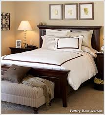 Pottery Barn Sumatra Bed by Google Image Result For Http Www Williams Sonomainc Com Corpimgs