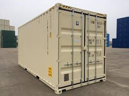 100 20 Foot Shipping Container For Sale Used High Cube S
