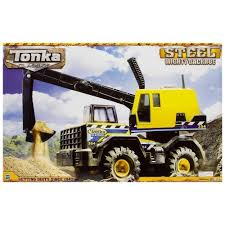 Tonka - Classic Steel Backhoe | Online Toys Australia Tonka Classic Dump Truck Big W Top 10 Toys Games 2018 Steel Mighty Amazoncom Toughest Handle Color May Vary Mighty Toy Cement Mixer Yellow Mixers Mixers And Hot Wheels Wiki Fandom Powered By Wrhhotwheelswikiacom Large Big Building Vehicle On Onbuy 354 Item90691 3 Ebay Truck The 12v Youtube Inside Power