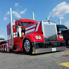 Truck Driver Jobs - Cargo & Freight Company | Facebook - 12 Photos Being A Truck Driver On Siberias Ice Highway Is One Of The Most Unfi Careers Articulated Jobs In Co Kerry Ireland Polish Workers Roll Off Dumpster Truck Driver Jobs Employment Otr Trucking Available Experienced Cdl Drivers Driving No Experience Youtube 21 Cdl Job Description For Resume Sakuranbogumicom Veterans Seat Fleet Management Info Germany Position Drivers Ce Tir Slava 7 3 Pretrip Rituals Every Needs American