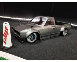 Exclusive RC Datsun 620 Drift Body Shell [EXC-ERCDAT620] | Cars ... This Custom Drifting Ford F150 Is The Ultimate Funhaver Micro Machine Kei Drift Truck Speedhunters New Ricers Page Chicago Grhthhicogaragecom Archives Zone Trucks Android Gameplay Hd Vido Dailymotion You Can Now 1050hp Mercedes Race In Forza Drive Rc Car 24g 20kmh High Speed Racing Climbing Remote Control Mk3 Toyota Hilux Mini Truck Cars Pinterest Mini Trucks 116 Transmitter Usb Cable Manual 10kmh 240sx Pickup Shitty_car_mods Score Bmw X6 Trophy Motor Trend Drift 4 Fordtruckscom