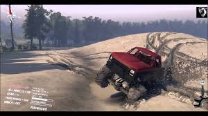 SPiNTiRES: F350 Mega Mud Truck Fun. - YouTube Focus Forums Jacked Up Muddy Trucks Truck Mudding Games Accsories And Spintires Mudrunner American Wilds Review Pc Inasion Two Children Killed One Hurt At Mud Bogging Event In Mdgeville Amazoncom Xbox One Maximum Llc A Game Ps4 Playstation Nation Revolutionary Monster Pictures To Print Strange Mud Coloring Awesome Car Videos Big Mud Trucks Battle Dodge Vs Mega Series Racing Sc For The First Time Thunder Review Gamer Fs17 Ford Diesel Truck V10 Farming Simulator 2019 2017