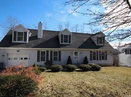 7 Jenkins Ct Ossining NY MLS Coldwell Banker