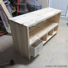 best 25 diy tv stand ideas on pinterest restoring furniture