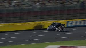 Charlotte Camping World Truck Series Results: Kyle Busch Scores The Win Noah Gragson Gets Nascar Truck Series Win At Kansas Speedway The Drive Kyle Busch May Have Won Tonights Camping World Race Results Eldora Matt Crafton Pulls Away Late For Dirt 2017 Winners Photo Galleries Nascarcom Derby Truckmms 200 Presented By Caseys Does Need More Dirt Races In The Wake Of 2016 From Pocono Raceway Httpsracingnews 2018 Racing Schedule Results Christopher Bell Takes Title