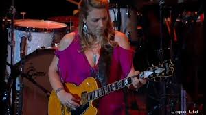 """Tedeschi Trucks Band """"That Did It"""" Red Rocks Amphitheater Morrison ... Tedeschi Trucks Band Schedule Dates Events And Tickets Axs W The Wood Brothers 73017 Red Rocks Amphi On Twitter Soundcheck At Audio Videos Welcomes John Bell Bound For Glory Amphitheater Wow Fans Orpheum Theater Beneath A Desert Sky That Did It Morrison Jack Casady 20170730025976 Review Salt Lake Magazine Photos Hit Asheville With Twonight Run"""