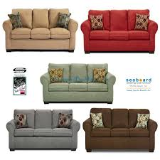 living rooms sofa loveseat sets furniture plus delaware