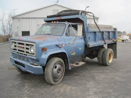 1987 Gmc 7000, Holland MI - 119140918 - CommercialTruckTrader.com 1968 Chevrolet Ck Truck For Sale Near Cadillac Michigan 49601 Perfect Old Trader Pictures Classic Cars Ideas Boiqinfo Amazing Frieze Farm Welcome 1969 2014 Kenworth T680 Grand Rapids Mi 5002048731 2015 Hino 268 Romulus 1232956 Cmialucktradercom 1963