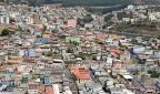 imagem de Conselheiro Lafaiete Minas Gerais n-23