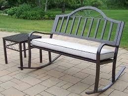 Walmart Lounge Chair Cushions by Cushions Navy Blue Outdoor Chair Cushions Big Lots Patio