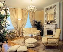 Holtkoetter Floor Lamp 2508 by Chandelier Room Decor Best Home Decoration