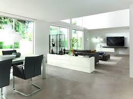 moderne wohnzimmerschränke wohnland breitwieser