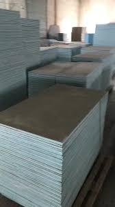 heat insulation board waterproof tile backer board wedi type board