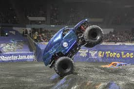 Monster Truck Show Nashville Tn - Online Discounts
