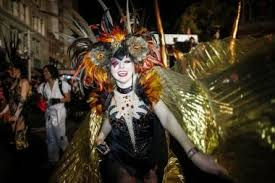 Halloween Shop Staten Island by Hit These Year Round Stores For The Best Last Minute Halloween