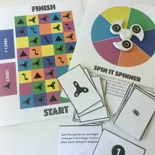 A Lifestyle Blog About Crafting Interior Design And Life With Kids Includes Lots Family Game NightFamily GamesBoard