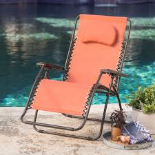 Patio Lounge Chairs Walmart Canada by Furniture Gravity Chairs Zero Gravity Patio Chair Zero