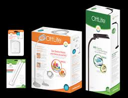 ottlite product support
