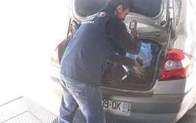 leclerc drive ouvre à paul lès dax le mardi 29 janvier