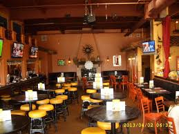 El Patio Mexican Restaurant Fremont Ca by Mexicali Grill Santa Clara Restaurant Reviews Phone Number