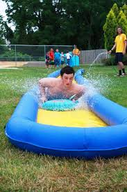 Backyard Water Slide Diy : Backyard Water Slide - Walsall Home And ... 25 Unique Slip N Slide Ideas On Pinterest In Giant Backyard Water Parks Splash Recycled Commerical Water Slides For Sale Fix My Slide Diy Backyard Outdoor Fniture Design And Ideas Residential Pool Pools Come Out When Youre Happy How To Turn Your Into A Diy Pad 7 Genius Hacks Sprinklers The Boy Swimming Pools Waterslides Walmartcom N But Combing Duct Tape Grommets Stakes 54 Best Images Summer Fun 11 Infographics Freeze