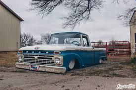 A Time-Capsule Unlike Any Other // Eric Banks Ford F100 ... Slammed 2017 F350 Platinum Love It Or Hate Fordtruckscom 76 Chevy C10 Pickup Truck Hotrod Resource Ls Powered Silverado Has Good Looks For Days Chevytv Pin By Todd Worsley On Trucks Pinterest Gmc Trucks Hand Picked The Top Slamd From Sema 2014 Mag Slammed 1991 Sonoma Second Annual Heritage D Flickr Slammed Chevy Pick Up Truck With An Ls3 Theme Tuesdays Haulin Stuff 3 Stance Is Everything Truck Gm And 2 Youtube Instagram Facebook Please Support Slammedworktruck5 Copy Speedhunters