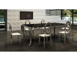 table cuisine fly beautiful table haute jardin fly photos amazing house design