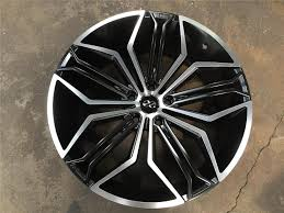 New Original 20 Inch Enkei Tuning CUV (end 3/5/2016 5:15 PM) Michelin Pilot Sport 4s 20 Tires For Tesla Model 3 Evwheel Direct Dodge 2014 Ram 1500 Wheels And Buy Rims At Discount Porsche Inch Winter Wheels Cayenne 958 Design Ii With Wheel Option Could Be Coming Dual Motor Silver Slk55 Mercedes Benz Replica Hollander 85088 524 Ram 2500 Hemi With Custom Inch Black Off Road Rims 042018 F150 Fuel Lethal 20x10 D567 Wheel 6x13512mm Offset 2006 Ford F250 Dressed To Impress Diesel Trucks 8lug Magazine Dodge Ram Questions Will My Rims Off 2009 Wheel And Tire Packages Vintage Mustang Hot Rod Bbs Chr Set Bmw F Chassis D7500077chrtipo Addmotor Motan M150 Folding Black Fat Tire Ebike Free